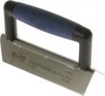 AXIS-Corner Trowel S/S Duragrip Handle 45x180mm (6R)