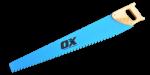 OX 750mm Masonry Saw