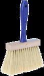 AXIS-Masonry Water Brush 4 Row