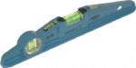 AXIS-TORPEDO Spirit Level with Magnets