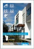 baseboard_brochure
