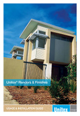 unitex-mouldings-oview-cover-image