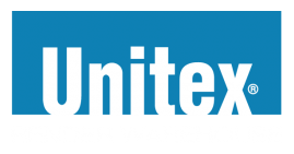Unitex Render Warehouse